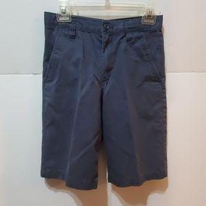 Blue Old Navy Shorts - Size 16